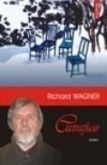 Catrafuse - Richard Wagner