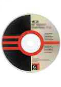 Cd MCSE: Windows 2000 network infrastructure administration.Study guide - All-Sybex