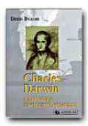 Charles Darwin. Parintele Evolutionismului - BUICAN Denis, Trad. IAMBOR Mirela