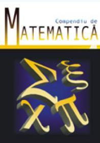 Compendiu De Matematica - FRANK Brigitte, SCHULZ Wolfgang, TIEDZ Werner, WARMUTH Elke, Trad. MORARIU Vanda