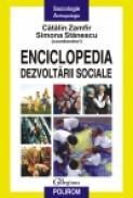 Enciclopedia dezvoltarii sociale - Catalin Zamfir, Simona Maria Stanescu