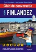 Ghid de conversatie roman-finlandez - Florin Dimulescu, Lea Luodes, Kaisa Halme