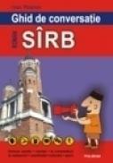 Ghid de conversatie roman-sirb - Ioan Peianov