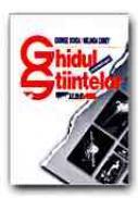 Ghidul Cronologic Al Stiintelor - OCHOA George, COREY Melinda, Trad. DAMASCHIN Niculita
