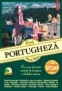 Limba portugheza. Simplu si eficient - Aurelia Merlan