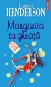 Margarita cu gheata - Lauren Henderson
