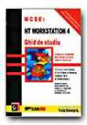 Mcse: Windows Nt Workstation 4. Ghid De Studiu - PERKINS Charles, STREBE Matthew, CHELLIS James, Trad. JITIANU Cristian