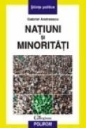 Natiuni si minoritati - Gabriel Andreescu