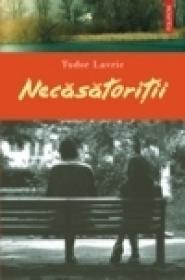 Necasatoritii - Tudor Lavric