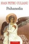 Psihanodia. Editia a II-a - Ioan Petru Culianu