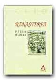 Renasterea - BURKE Peter, Trad. SANDULESCU Radu