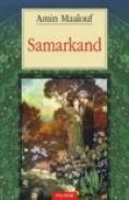 Samarkand - Amin Maalouf