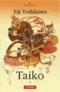Taiko (2 volume) - Eiji Yoshikawa