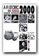 A Fi Istoric In Anul 2000 - MURGESCU Bogdan