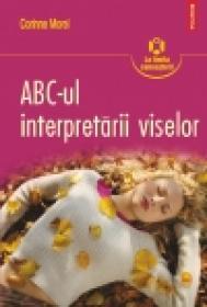 ABC-ul interpretarii viselor - Corinne Morel