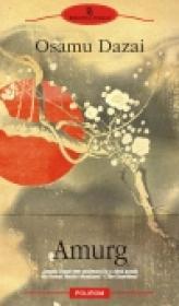 Amurg - Osamu Dazai