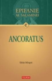 Ancoratus - Epifanie al Salaminei