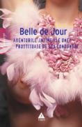 Aventurile intime ale unei prostituate de lux londoneze - Belle de Jour
