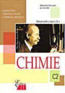 Chimie (c2). Manual Pentru Clasa A Xi-a - Sanda Fatu, Veronica David, Cornelia Grecescu