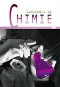 Compendiu De Chimie - SOMMER Klaus, WUNSCH Karl-Heinz, ZETTLER Manfred, Trad. DIACONEASA Gabriela