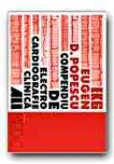 Compendiu De Electrocardiografie Clinica (ed. A Ii-a) - POPESCU Eugen D.