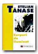 Corpuri De Iluminat - Tanase Stelian