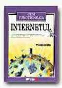 Cum Functioneaza Internetul - GRALLA Preston, Ilustr. TROLLER Michael, Trad. MURARIU Marius