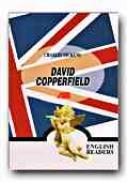 David Copperfield - DICKENS Charles, Note si ex. GARDESCU Elena