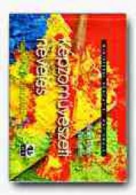 Desen Artistic si Educatie Plastica. Manual Pentru Clasa A V-a (limba Maghiara) - MARIAN Doina, FILOTEANU Nicolae, Trad. KEREKES Gyorgy