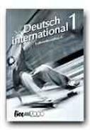 Deutsch International 1. Ghidul Profesorului Pentru Limba Germana (lehrerhandbuch) - Clasa A Ix-a - WEIGMANN Juergen, BIELER Karl Heinz, SCHENK Sykvie, Trad. si adapt. FLOREA Silvia, GHEORGHE Adriana