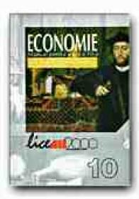 Economie. Manual Pentru Clasa A 10-a - CORNESCU Viorel, BUCUR Ion, STANCIU Sica, BONCIU Catalina, PLATIS Magdalena