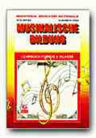 Educatie Muzicala. Manual Pentru Clasa A Iv-a (limba Germana) - HINTEA Nita, ORZA Elisabeta, Trad. TRUTA Daniela