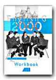 English G 2000. Workbook 1. Caiet De  Limba Engleza Pentru Clasa A Ix-a  - MACFARLANE Michael, BIEDERSTADT Wolfgang, HARGER Laurence, Trad. CHIRA Luana