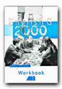 English G 2000 (workbook2). Caiet De Limba Engleza Pentru Clasa A Vi-a  - ABBEY Susan, BIEDERSTAEDT Wolfgang, MACFARLANE Michael, Trad. si adapt. CHIRA Luana