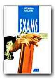 Exams - SACUIU Catalina