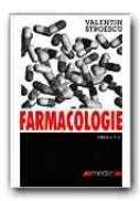 Farmacologie - STROESCU Valentin