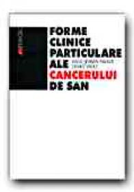 Forme Particulare Ale Cancerului De San - PALADE Radu Serban