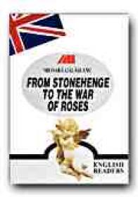 From Stonehenge To The War Of Roses - GALASEANU Nicoara