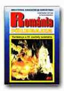 Geografia Romaniei. Manual Pentru Clasa A Iv-a (limba Maghiara) - MANDRUT Octavian, FURTUNA Constantin, Trad. KEREKES Gyorgy, BAKA Judit, SZEKELY Ildiko
