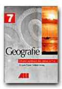 Geografie. Ghidul Profesorului Pentru Clasa A Vii-a - POSEA Grigore, ARMAS Iuliana