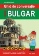 Ghid de conversatie roman-bulgar - Ion-Mihail Iosif
