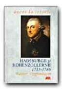 Habsburgii si Hohenzollernii - OPPENHEIM Walter, Trad. DUMA Roxana-Aura