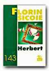 Herbert - FLORIN SICOIE