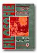 Horror Metaphysicus - KOLAKOWSKI Leszek, Trad. CHIROIU Germina