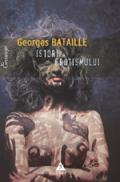 Istoria erotismului - Georges Bataille