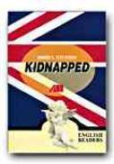 Kidnapped - STEVENSON Robert Louis, Note si ex. RADU Rodica Maria