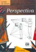 Lectia De Desen. Perspectiva - BROWN David, Trad. CHIRIAC Maria