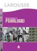 Marele dictionar al psihologiei, Larousse - Larousse