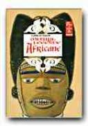 Mituri si Legende Africane - ARNOTT Kathleen, Ilustr. KIDDELL-MONROE Joan, Trad. VILAN Claudia