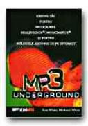 Mp3 Underground - WHITE Ron, WHITE Michael, Trad. OAIDA Marcel